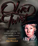 Oliver Twist, Tom McGregor, 1852278374