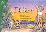 In the Desert, Ann C. Cooper, 1570981744