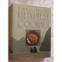 The simple art of Vietnamese cooking