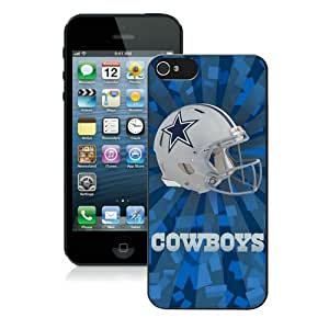 Iphone 5 Case Iphone 5s Cases NFL Dallas Cowboys 4