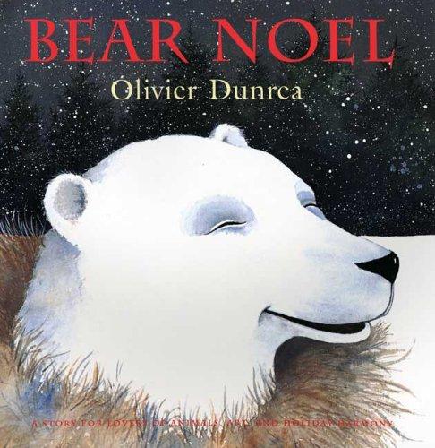 Bear Noel pdf epub