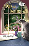 #8: A Dark and Twisting Path (A Writer's Apprentice Mystery)