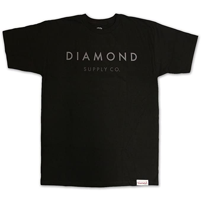 diamond clothing supply co clothing