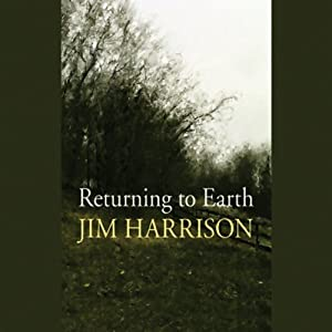 Returning to Earth Audiobook