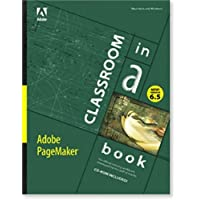 Adobe PageMaker 6.5 Classroom in a Book