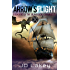 Arrow's Flight: Book Five of the Black Bead Chronicles
