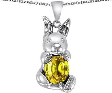 Helen de Lete Pearls On The Bar Rhinestone Sterling Silver Necklace