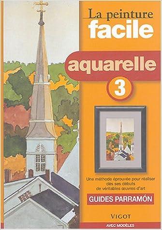 En ligne Aquarelle : Tome 3 epub, pdf
