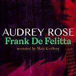 Audrey Rose | Frank De Felitta
