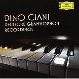 Deutsche Grammophon Recordings (6 CD)