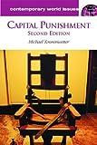 Capital Punishment, Michael Kronenwetter, 1576074323