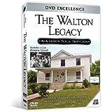 Walton Legacy [Import]