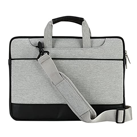 13-13.3 Inch Laptop Shoulder bag Sleeve Cover Carrying Case Bag for DELL XPS 13