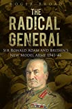 The Radical General