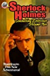 Sherlock Holmes: Consulting Detective...