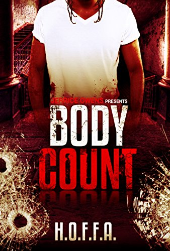 Search : Body Count