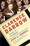 """Winner of the Los Angeles Times Book Prize for BiographyThe definitive biography of Clarence Darrow, the brilliant, idiosyncratic lawyer who defended John Scopes in the """"Monkey Trial"""" and gave voice to the populist masses at the turn of the twenti..."""