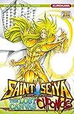 Saint Seiya - The Lost Canvas - Chronicles, Tome 13 :
