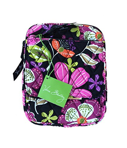 vera-bradley-mini-hipster-with-solid-interiors-pink-pirouette
