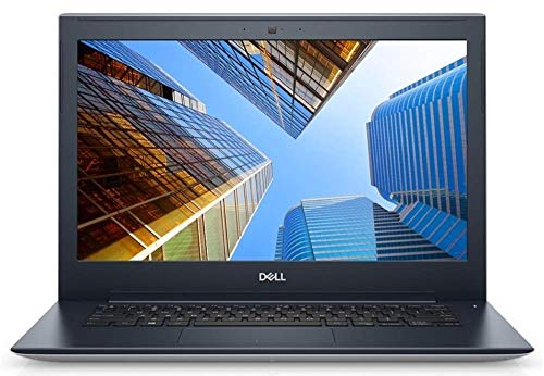Latest_Dell Vostro Real Business (>Inspiron and XPS) 14