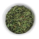 Tarragon Leaves - 1 resealable bag - 1 lb