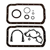 1995-2004 Toyota 3.4L V6 5VZFE Oil Pan Lower Gasket Kit