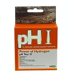 AZOO PH Test Kit