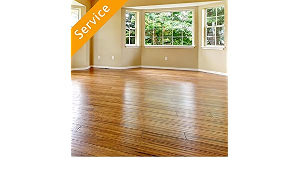 Hardwood Floor Cleaning 1 Room 0 Amazon Home Services