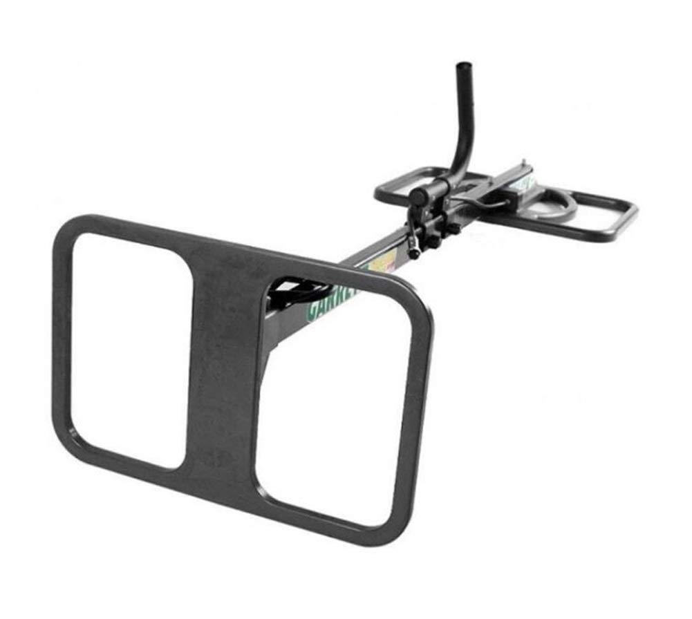 Multiplicador de profundidad de caza de detector de metales GTI 2500 para el tesoro de Garrett: Amazon.es: Bricolaje y herramientas