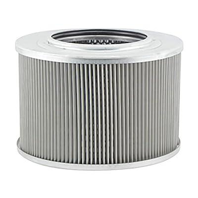 Baldwin Filters PT9401 Heavy Duty Hydraulic Filter (7-7/8 x 5-15/32 In): Automotive