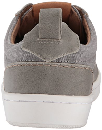 D Dark Grey Fashion Aldo Sneaker US Men Giffoni 13 TcaZH