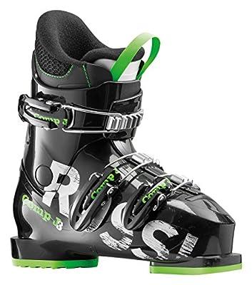 Rossignol Comp J3 Ski Boot - Kids'
