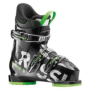Kids' Comp J3 Ski Boots