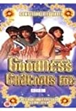 Goodness Gracious Me: Complete Series 3