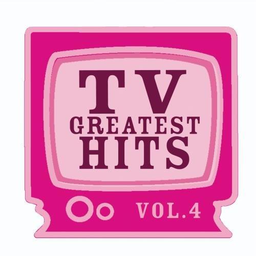 TV Greatest Hits Vol.4 Tv Greatest Hits Vol 4