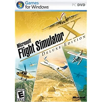 microsoft-flight-simulator-x-deluxe