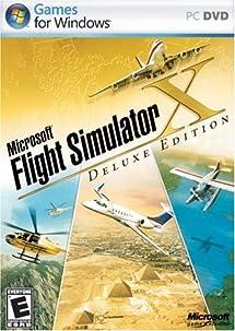 microsoft flight simulator x 2012 free download full version