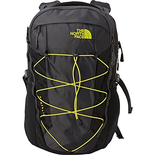 e94c8e50d The North Face Unisex Borealis - Buy Online in KSA. Pc products in ...