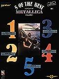 Metallica - 5 of the Best/Vol. 1 (5 of t...