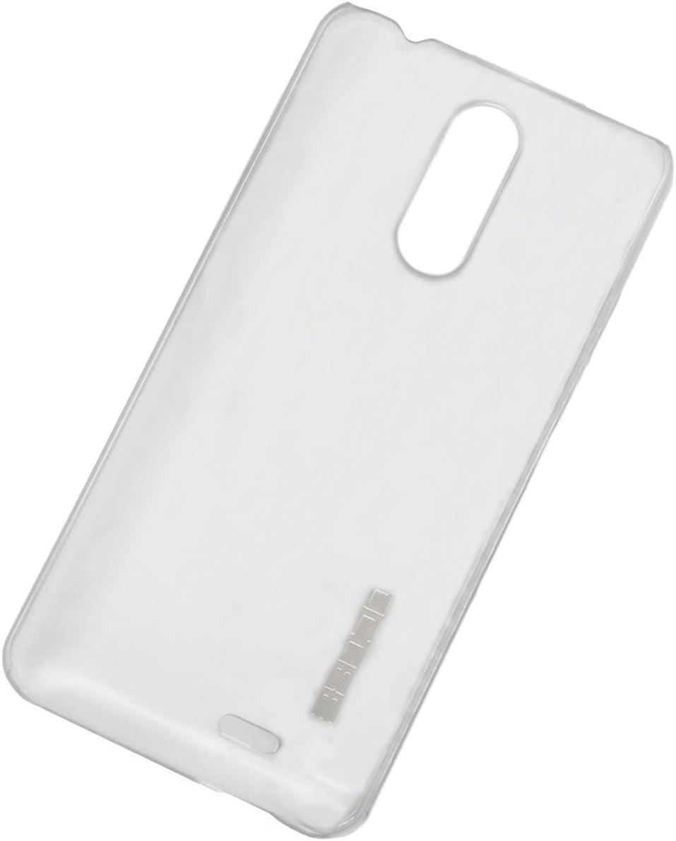 Guran® Plástico Hard Funda Cascara para Ulefone Metal Smartphone ...