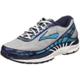 Brooks Women's Dyad 8 Running Shoes