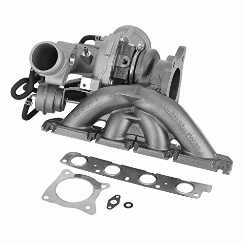 2007 Audi A4 Turbo Problems: Audi Exhaust Manifold, Exhaust Manifold For Audi