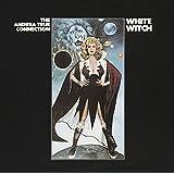 ホワイト・ウィッチ(期間生産限定盤)