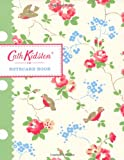 Cath Kidston Notecard Book (Cath Kidston Stationery)