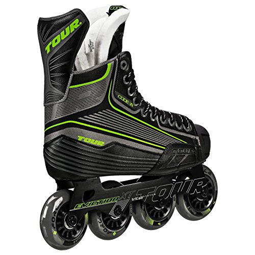 Buy roller hockey skates reviews