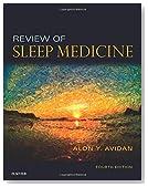 Review of Sleep Medicine