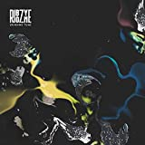 Grinding Tune by Ribozyme