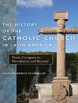 a history of the conquest of america Conquest of the americas  and isabella then appealed to the pope in rome,  who was in origin a spaniard  so the original america was south america.
