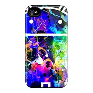 linJUN FENGRSHvBnz4308YOtUg Case Cover For Iphone 4/4s/ Awesome Phone Case
