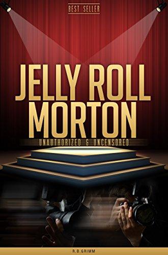 Jelly roll videos